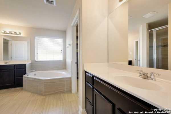 Property for Rent | 5930 AKIN SONG  San Antonio, TX 78261 16