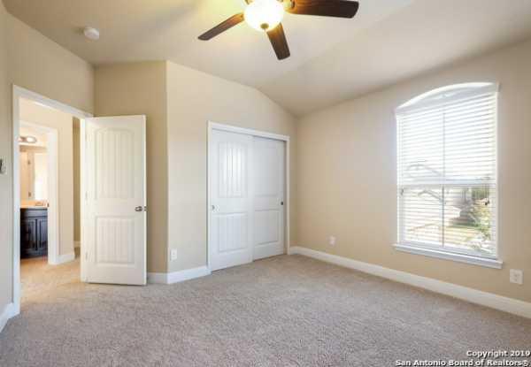 Property for Rent | 5930 AKIN SONG  San Antonio, TX 78261 17