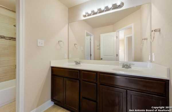 Property for Rent | 5930 AKIN SONG  San Antonio, TX 78261 18