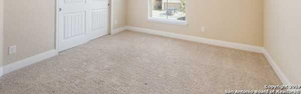 Property for Rent | 5930 AKIN SONG  San Antonio, TX 78261 19
