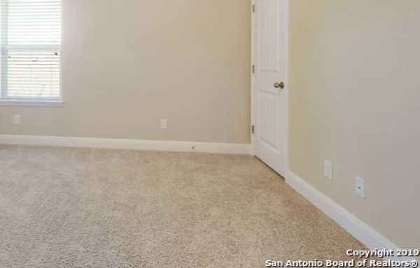 Property for Rent | 5930 AKIN SONG  San Antonio, TX 78261 20