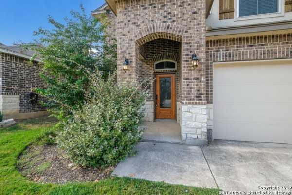 Property for Rent | 5930 AKIN SONG  San Antonio, TX 78261 3