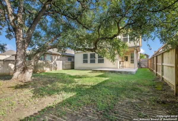 Property for Rent | 5930 AKIN SONG  San Antonio, TX 78261 23