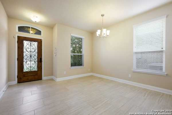 Property for Rent | 5930 AKIN SONG  San Antonio, TX 78261 4