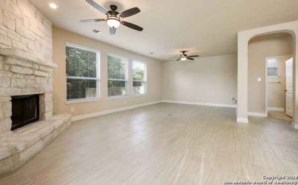Property for Rent | 5930 AKIN SONG  San Antonio, TX 78261 5