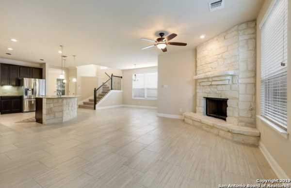 Property for Rent | 5930 AKIN SONG  San Antonio, TX 78261 6