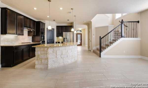Property for Rent | 5930 AKIN SONG  San Antonio, TX 78261 7