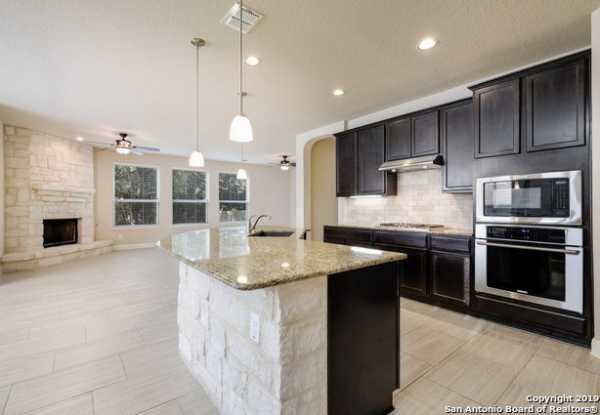 Property for Rent | 5930 AKIN SONG  San Antonio, TX 78261 8