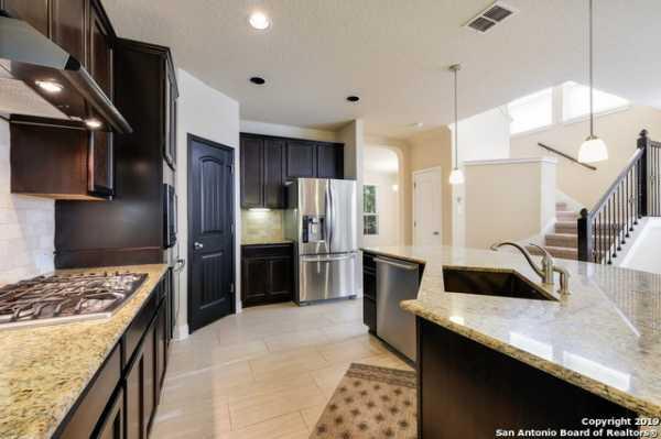 Property for Rent | 5930 AKIN SONG  San Antonio, TX 78261 9