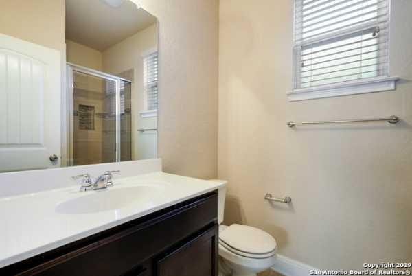 Property for Rent | 5930 AKIN SONG  San Antonio, TX 78261 10