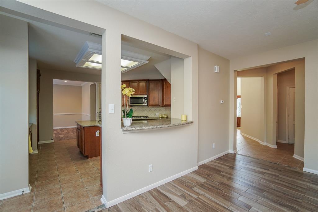 Property for Rent | 21834 Canton Pass Lane Katy, TX 77450 10