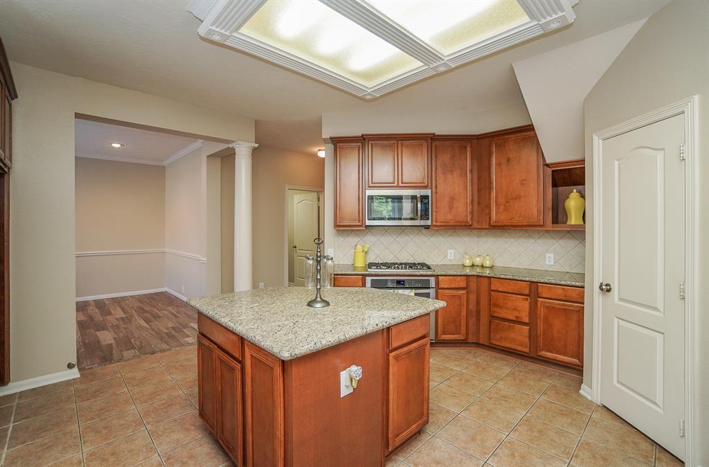 Property for Rent | 21834 Canton Pass Lane Katy, TX 77450 11