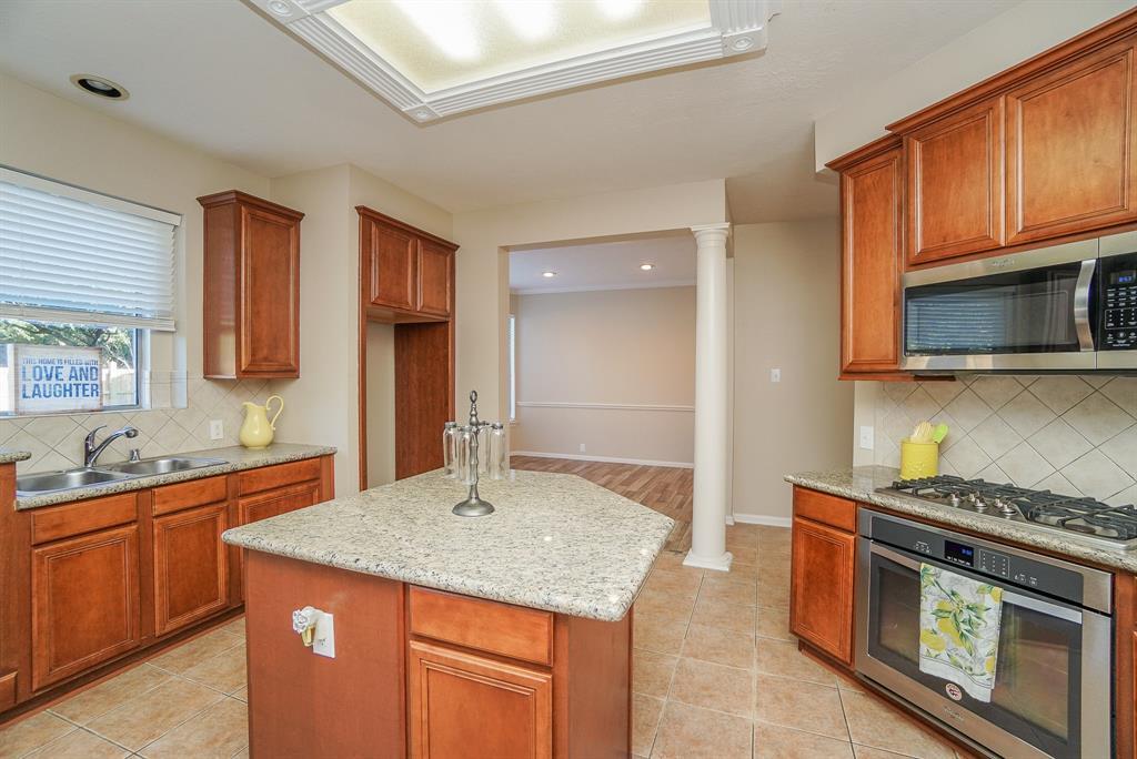 Property for Rent | 21834 Canton Pass Lane Katy, TX 77450 12