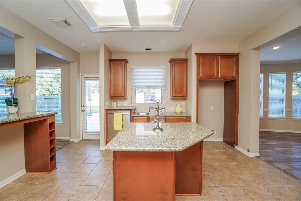 Property for Rent | 21834 Canton Pass Lane Katy, TX 77450 13