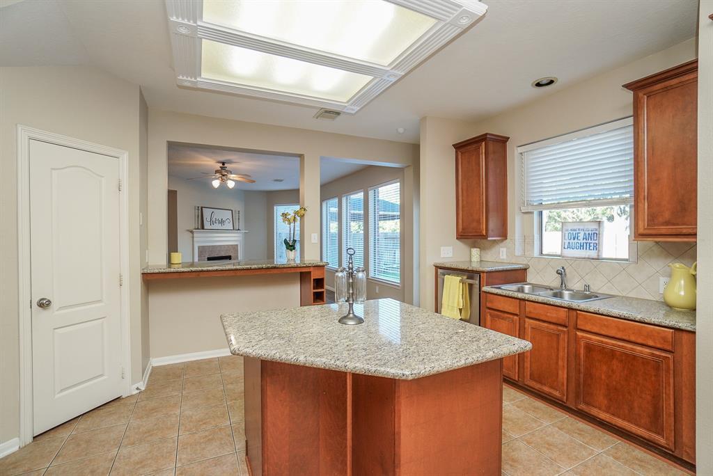 Property for Rent | 21834 Canton Pass Lane Katy, TX 77450 14