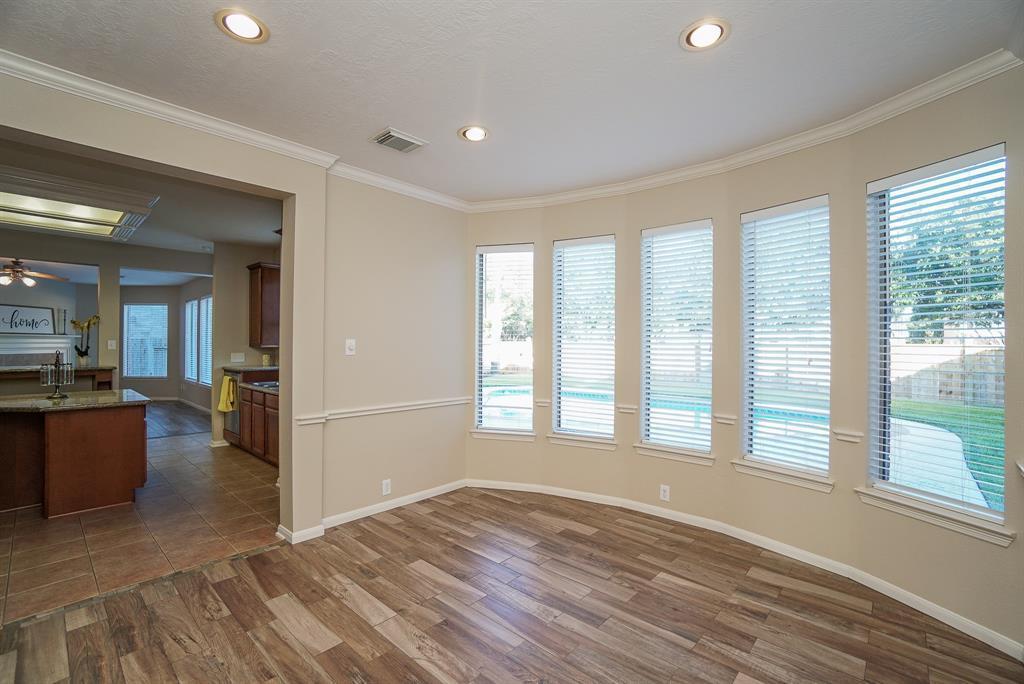 Property for Rent | 21834 Canton Pass Lane Katy, TX 77450 15