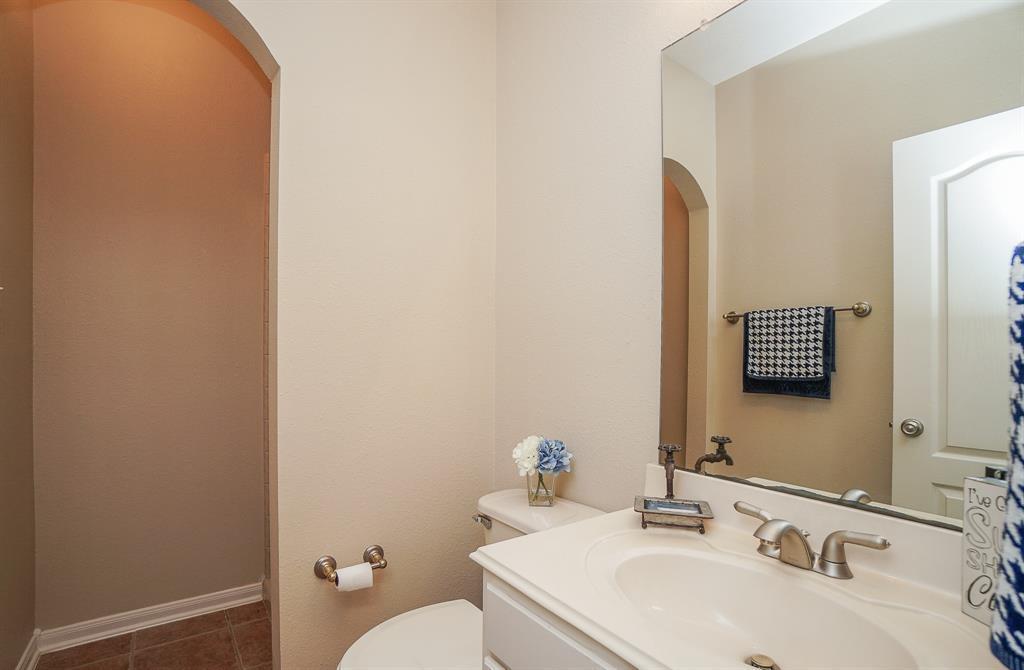Property for Rent | 21834 Canton Pass Lane Katy, TX 77450 16