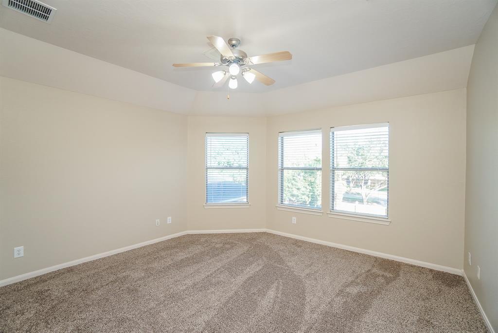 Property for Rent | 21834 Canton Pass Lane Katy, TX 77450 17