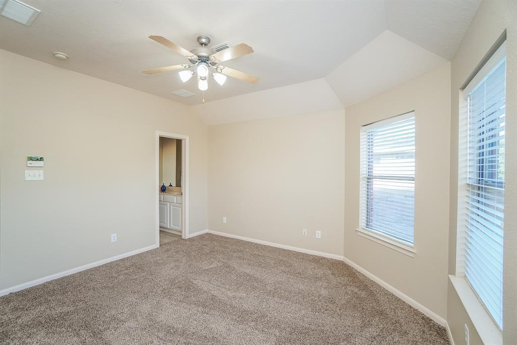Property for Rent | 21834 Canton Pass Lane Katy, TX 77450 18