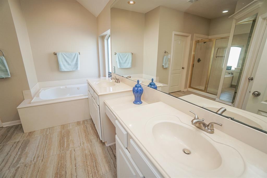 Property for Rent | 21834 Canton Pass Lane Katy, TX 77450 19
