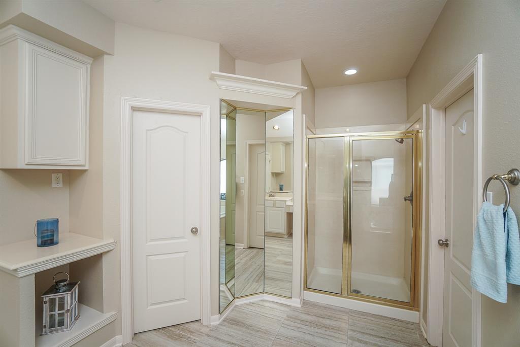 Property for Rent | 21834 Canton Pass Lane Katy, TX 77450 20
