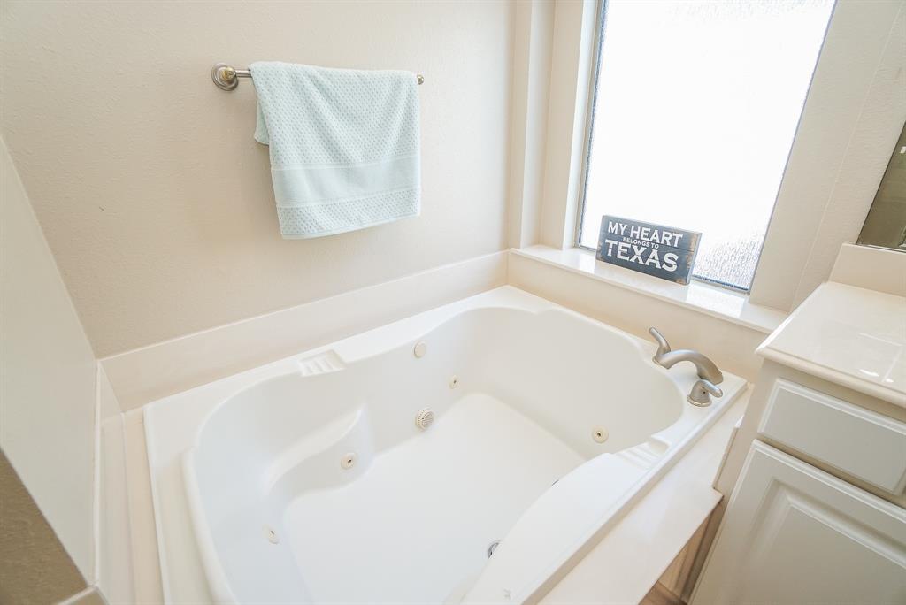 Property for Rent | 21834 Canton Pass Lane Katy, TX 77450 21
