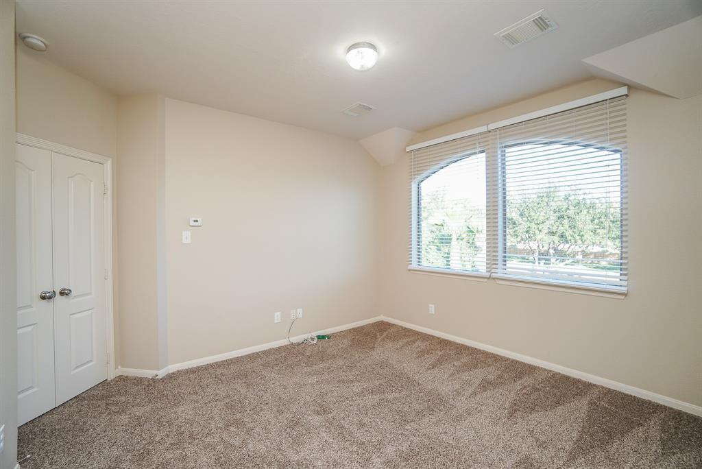 Property for Rent | 21834 Canton Pass Lane Katy, TX 77450 23