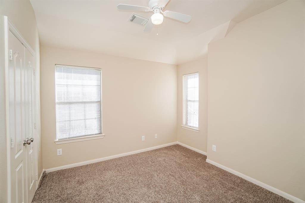Property for Rent | 21834 Canton Pass Lane Katy, TX 77450 24
