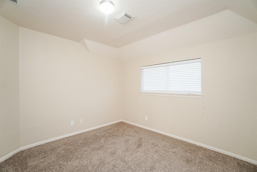 Property for Rent | 21834 Canton Pass Lane Katy, TX 77450 25