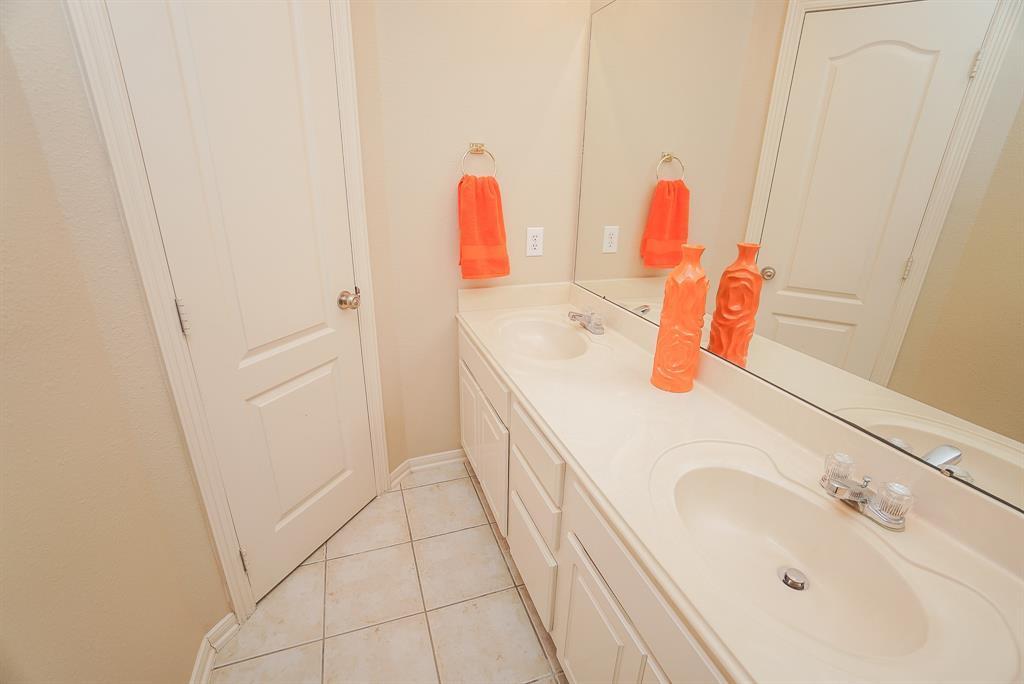 Property for Rent | 21834 Canton Pass Lane Katy, TX 77450 26