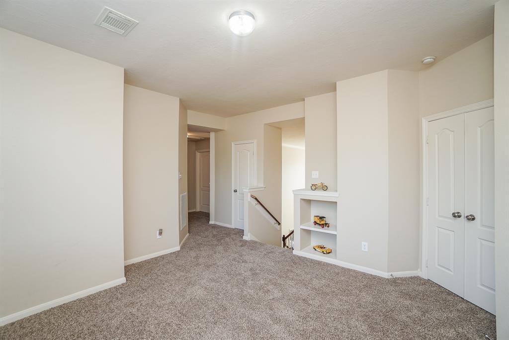 Property for Rent | 21834 Canton Pass Lane Katy, TX 77450 27