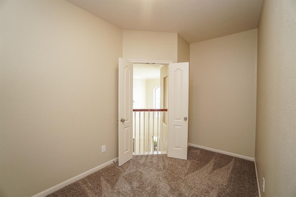 Property for Rent | 21834 Canton Pass Lane Katy, TX 77450 28