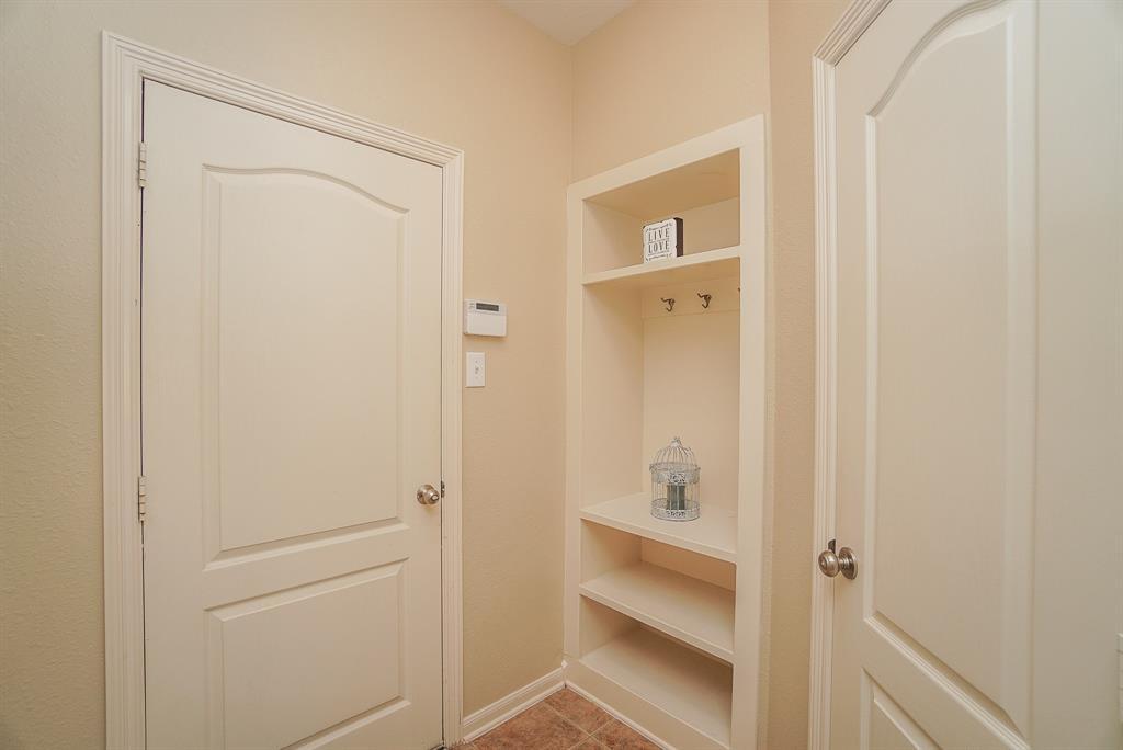 Property for Rent | 21834 Canton Pass Lane Katy, TX 77450 29