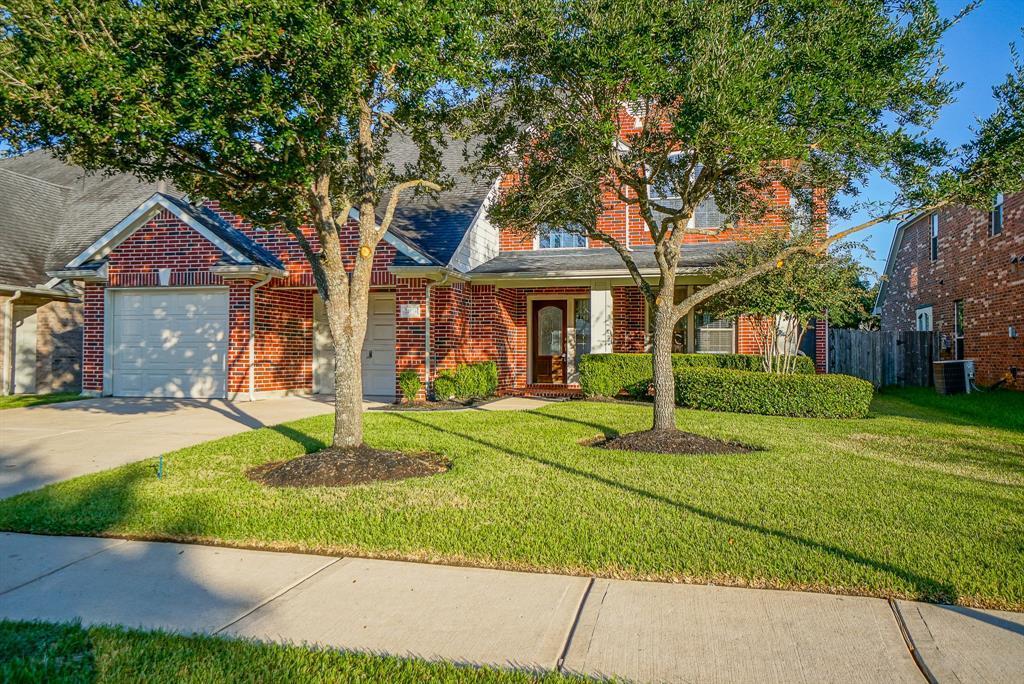 Property for Rent | 21834 Canton Pass Lane Katy, TX 77450 3