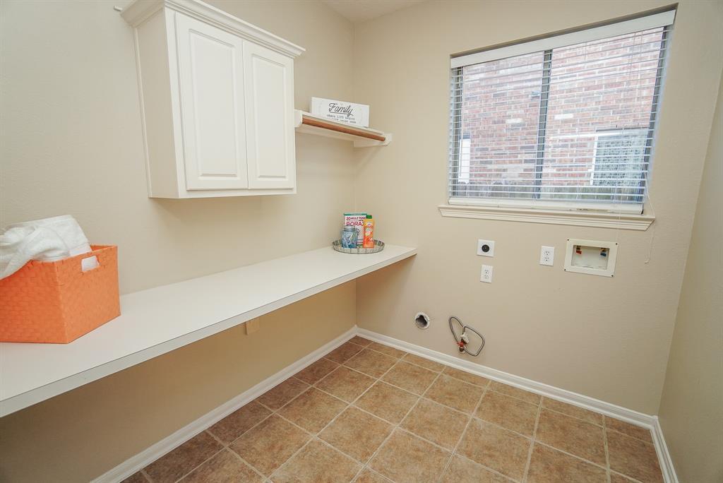 Property for Rent | 21834 Canton Pass Lane Katy, TX 77450 30
