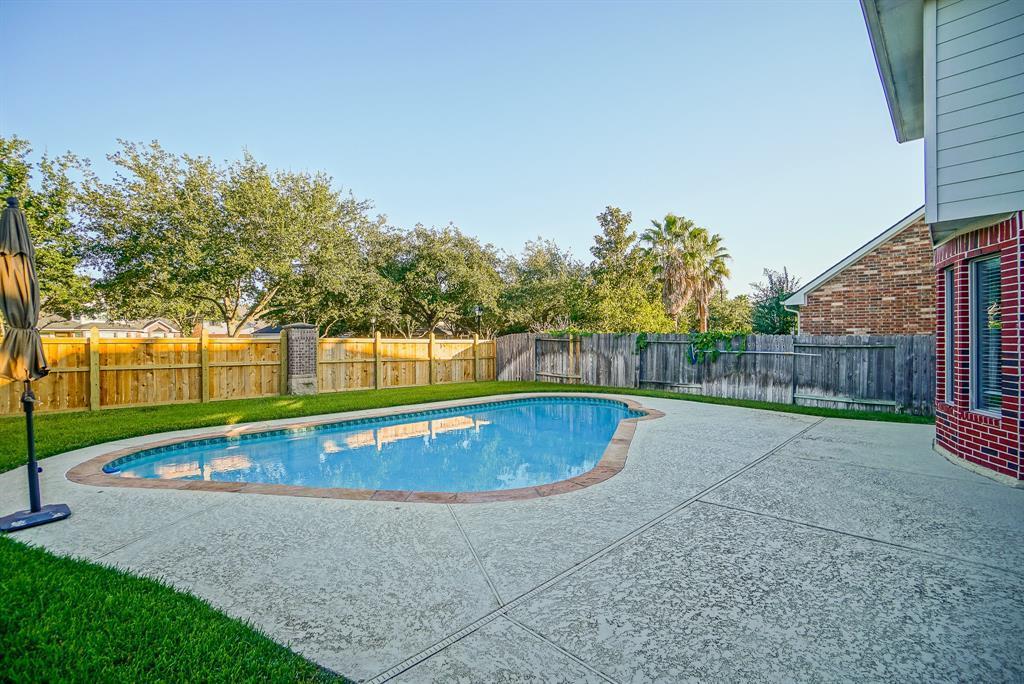 Property for Rent | 21834 Canton Pass Lane Katy, TX 77450 32