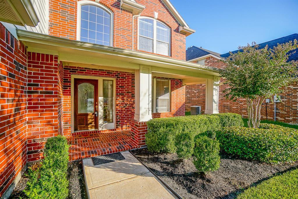 Property for Rent | 21834 Canton Pass Lane Katy, TX 77450 4