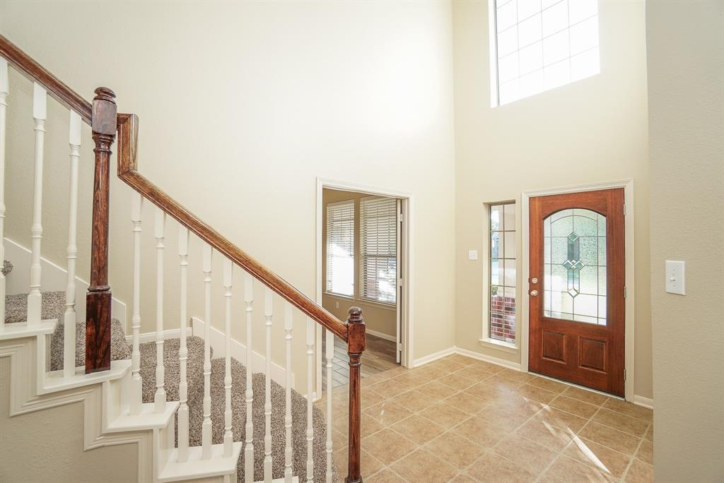Property for Rent | 21834 Canton Pass Lane Katy, TX 77450 5