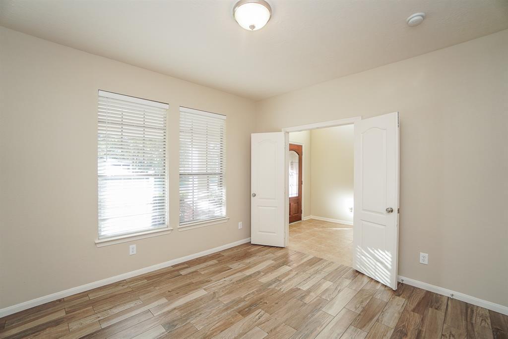 Property for Rent | 21834 Canton Pass Lane Katy, TX 77450 6