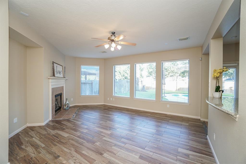 Property for Rent | 21834 Canton Pass Lane Katy, TX 77450 7