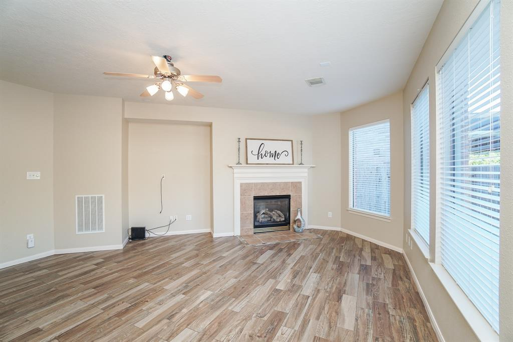 Property for Rent | 21834 Canton Pass Lane Katy, TX 77450 8