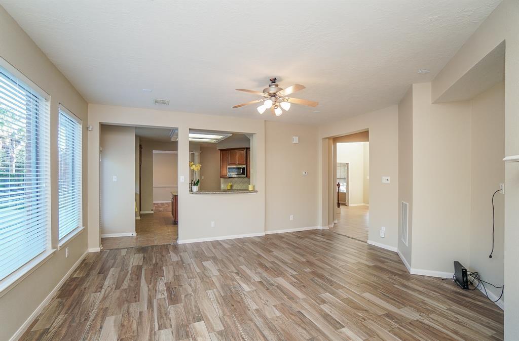 Property for Rent | 21834 Canton Pass Lane Katy, TX 77450 9