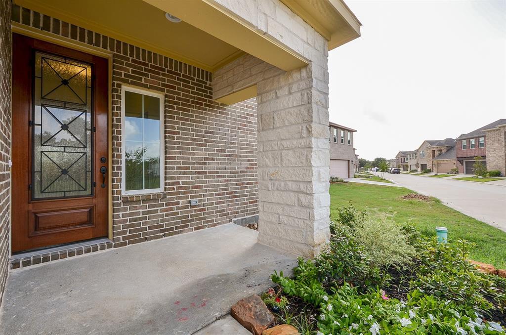 Active | 14526 Sanour Drive Houston, TX 77084 3