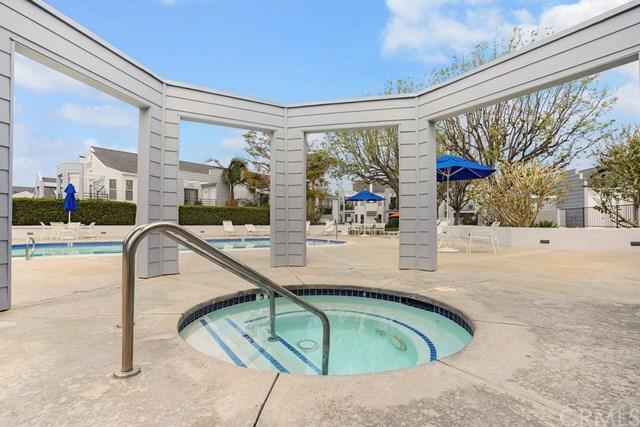 Closed | 24411 Lantern Hill Drive #B Dana Point, CA 92629 28