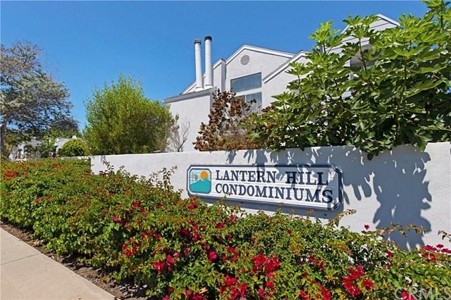 Closed | 24411 Lantern Hill Drive #B Dana Point, CA 92629 29
