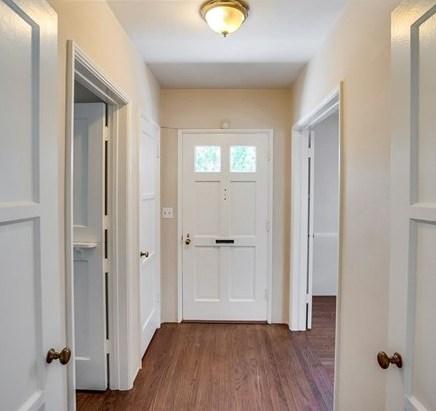 Closed | 522 E Princeton Street Ontario, CA 91764 27