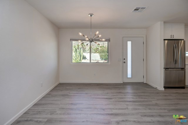Closed | 38980 BEL AIR Drive Cathedral City, CA 92234 6