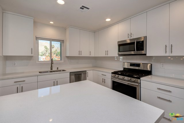 Closed | 38980 BEL AIR Drive Cathedral City, CA 92234 14