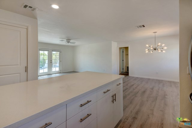 Closed | 38980 BEL AIR Drive Cathedral City, CA 92234 15