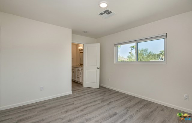 Closed | 38980 BEL AIR Drive Cathedral City, CA 92234 16